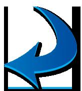 set2-blue_r