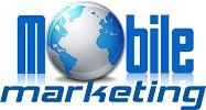 Mobile Marketing פרסום בסלולר ובאינטרנט