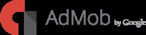 admob רשת הפרסום של גוגל לאפליקציות מובייל