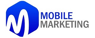 Mobile Marketing מרעיון לאפליקציה ועד קידום אפליקציה, שיווק דיגיטלי לעסק