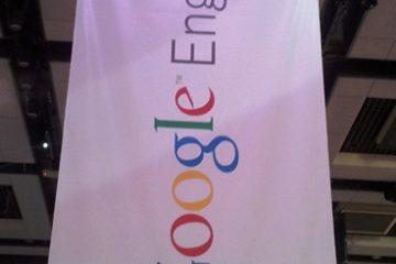 על מה דיברו באירוע של גוגל למפרסמים ומשווקים?