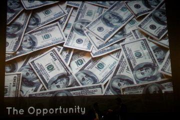 איך לפתח את אפליקציית המיליון $$$ שלכם