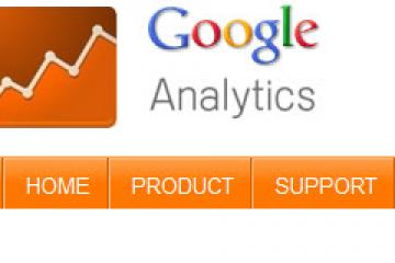 גוגל אנליטיקס עם דגש על מובייל
