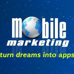 שלב 3 – מודלים של הכנסות מאפליקציות