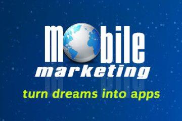 שלב 7 – שיווק ופרסום אפליקציות