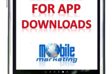 דרכים לייצר נראות בחנות האפליקציות ולגרום להורדות של אפליקציות