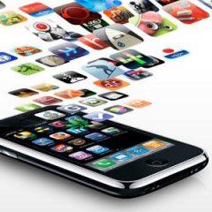 ASO וקידום אפליקציות