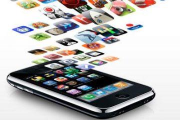 האם עתיד הקניות נמצא בטלפונים ניידים?